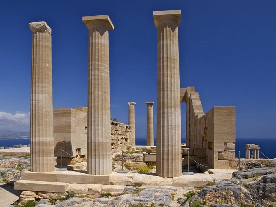 """Progetto """"La Magna Grecia tra didattica innovativa e nuove tecnologie"""""""